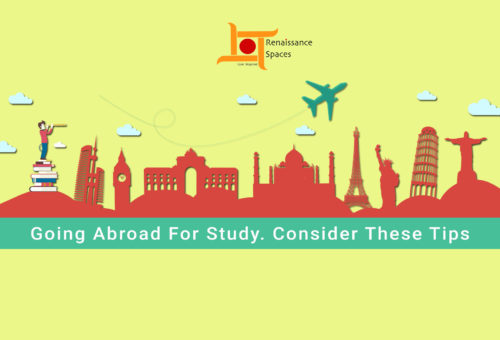 Going-Abroad-For-Study-Consider-These-Tips