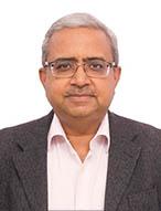Neeraj Mittal